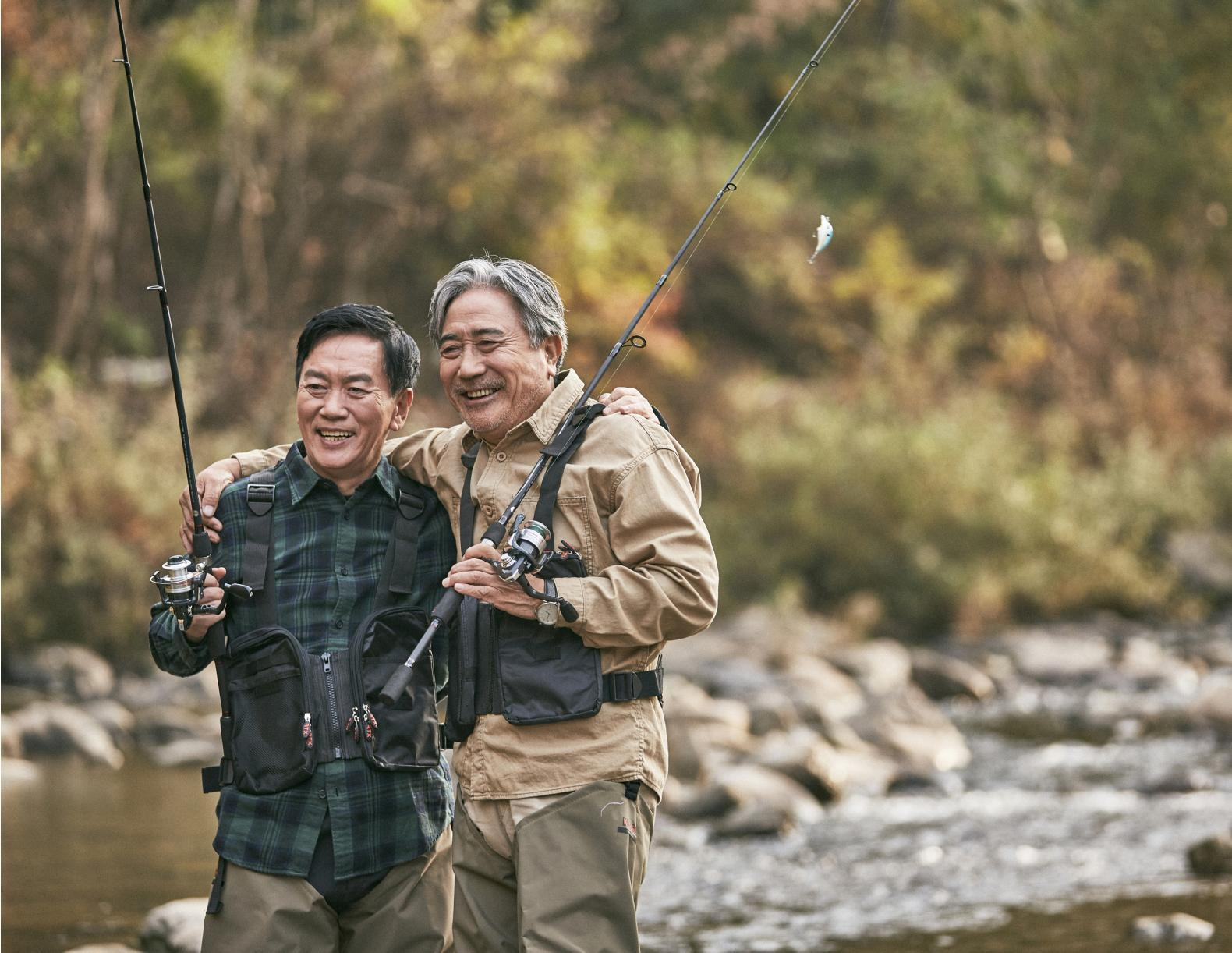 Retirement Planning at Any Stage